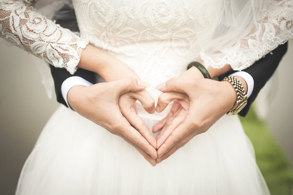 Tips Kahwin Dengan Orang Johor, Wajib Baca Nie!