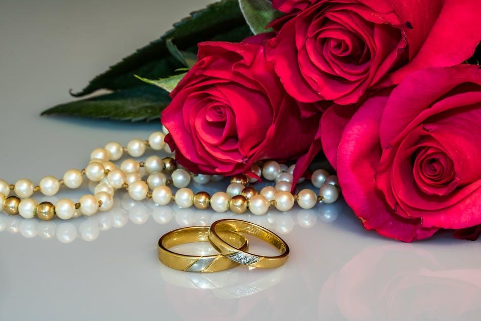 8 Soalan Lazim Temuduga Sebelum Nikah
