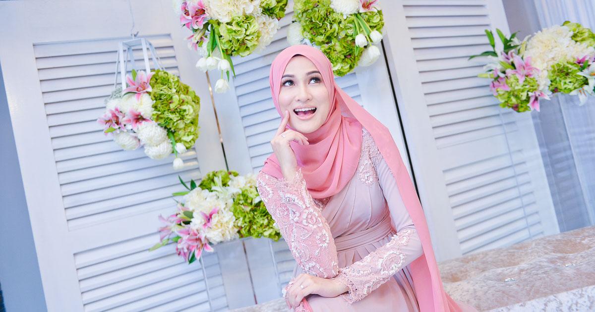 30 Tip Mendapatkan Majlis Perkahwinan Melayu Yang Awesome Daripada Kacamata Jurugambar